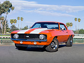 CAM 02 RK0069 01