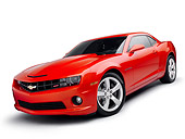 CAM 02 RK0079 01