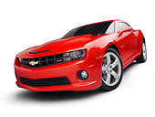 CAM 02 RK0080 01