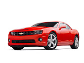 CAM 02 RK0081 01
