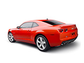 CAM 02 RK0092 01