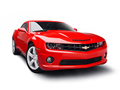 CAM 02 RK0096 01