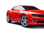 CAM 02 RK0100 01