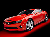 CAM 02 RK0102 01