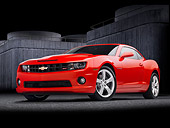 CAM 02 RK0104 01