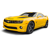 CAM 02 RK0106 01