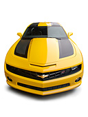 CAM 02 RK0111 01
