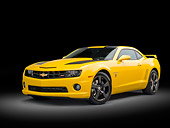 CAM 02 RK0114 01