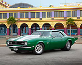 CAM 02 RK0177 01