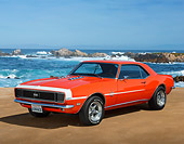 CAM 02 RK0179 01