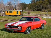 CAM 02 RK0181 01