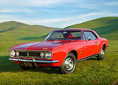 CAM 02 RK0183 01