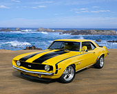 CAM 02 RK0188 01