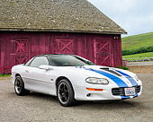 CAM 02 RK0189 01