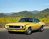 CAM 02 RK0191 01