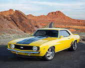 CAM 02 RK0192 01