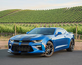 CAM 02 RK0251 01