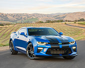 CAM 02 RK0252 01