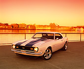CAM 02 RK0046 01