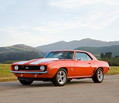 CAM 02 RK0048 01