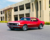 CAM 02 RK0053 01