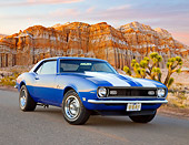 CAM 03 BK0003 01