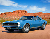 CAM 03 BK0014 01
