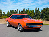 CAM 03 RK0210 01