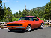 CAM 03 RK0216 01