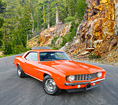 CAM 03 RK0226 01
