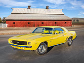 CAM 03 RK0240 01