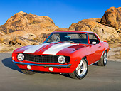 CAM 03 RK0246 01