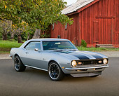 CAM 03 RK0253 01