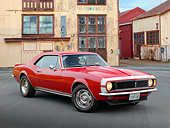 CAM 03 RK0256 01