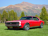 CAM 03 RK0261 01