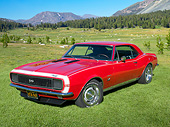 CAM 03 RK0262 01