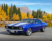 CAM 03 RK0268 01