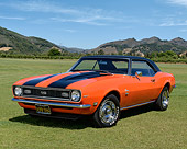 CAM 03 RK0269 01