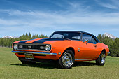 CAM 03 RK0271 01