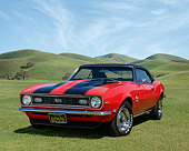 CAM 03 RK0272 01