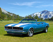 CAM 03 RK0273 01