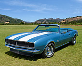 CAM 03 RK0274 01