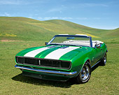 CAM 03 RK0275 01