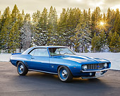 CAM 03 RK0280 01