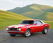 CAM 03 RK0282 01