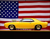 CAM 03 RK0005 05
