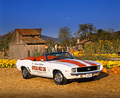 CAM 03 RK0022 01