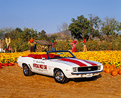 CAM 03 RK0025 03