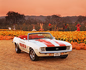 CAM 03 RK0026 07