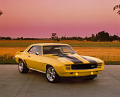 CAM 03 RK0060 03